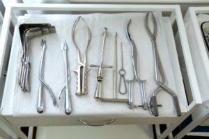 Кабінет 35 Акушерства та гінекології 9